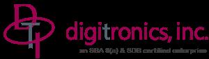 Digitronics Inc.